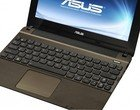 Asus EEE PC Intel Atom N435 MeeGo Pine Trail Seashell tani