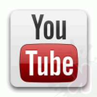 youtube-for-android-updated-with-playlists-and-uploading-ui-2