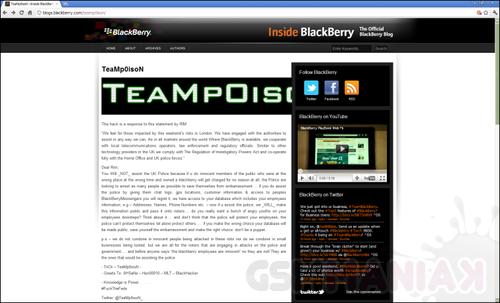 zhakowany-blog-blackberry