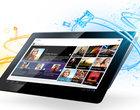 Android Honeycomb ARM Cortex A9 DLNA dotykowy ekran dual-screen ekran pojemnościowy NVIDIA Tegra 2 PlayStation