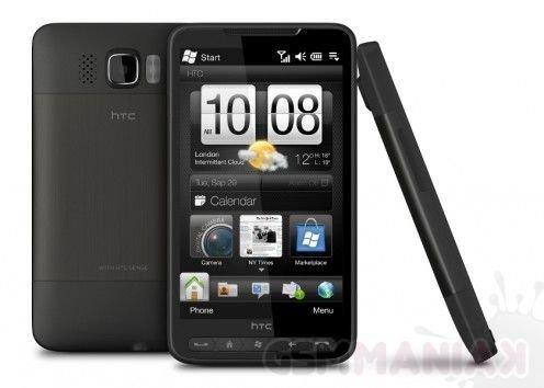 HTC-HD2-496x354
