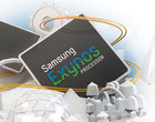 dual-core Mali-400 GPU Samsung Exynos 4212