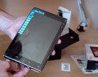 Acer Iconia Tab A100 w naszych rękach