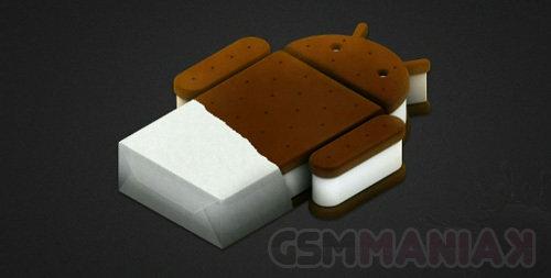 android-icecreamsandwichlg11