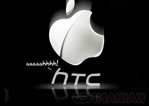 apple-htc-war