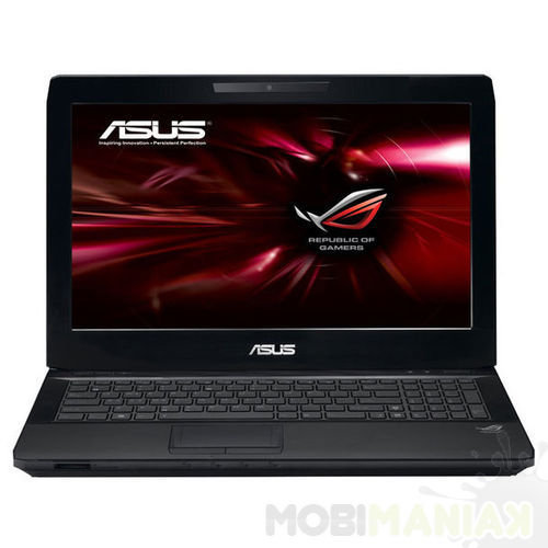 asus-g53sx