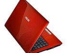 Huron River Intel Core i3-2310M Intel GMA HD 3000 laptop budżetowy Sandy Bridge tani laptop X-Kom