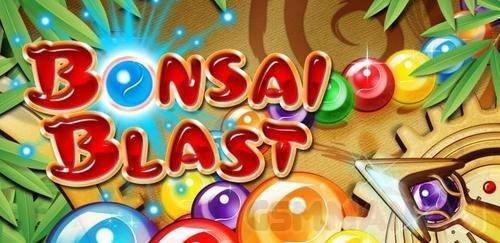 bonsaiblast