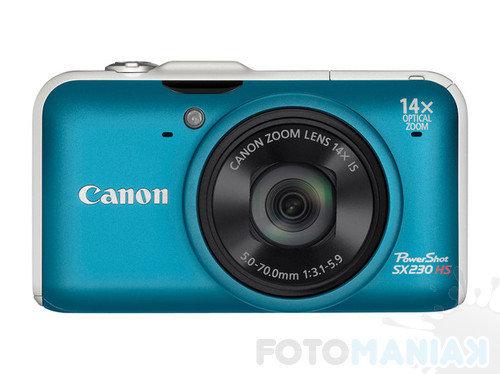 canon-powershot-sx230-hs