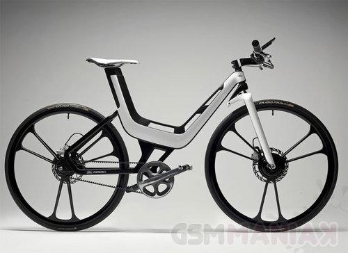 ford-e-bike-1