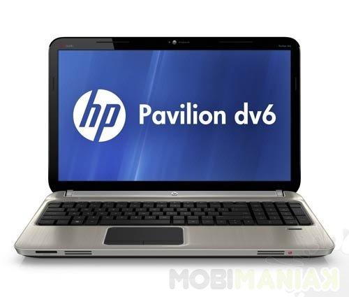 hp-pavilion-dv6-6150ew