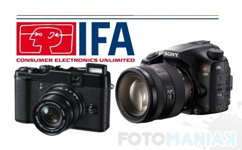 ifa-foto-logo