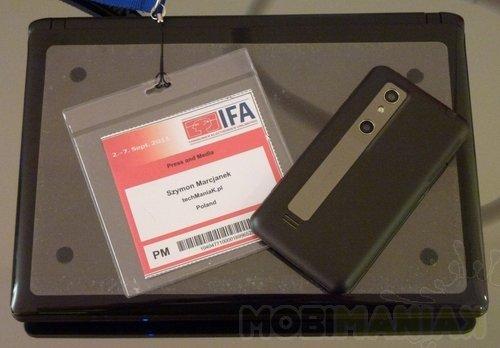 ifa2011-opena1