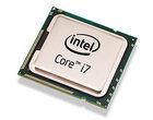 Intel Celeron N2808 Intel Celeron N2840 Intel Celeron N2940 Intel Core i5-4210H Intel Core i5-4278U Intel Core i5-4308U Intel Core i7-4578U Intel Core i7-4770HQ Intel Core i7-4870HQ Intel Core i7-4980HQ Intel HD Graphics 5100 Intel Pentium N3540 nowe procesory nowe układy Intela