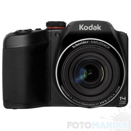 kodak-z5010-1