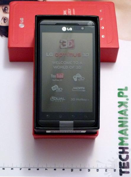 lg-swift-3d-tablica3