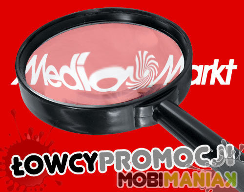 lowcy_promocji_media_markt_wrzesien11