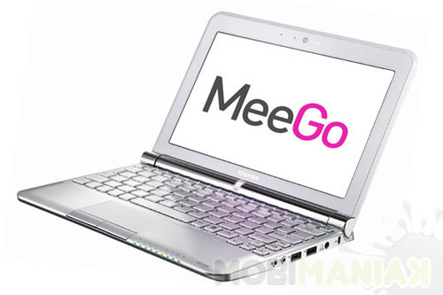 meego-netbook-from-fujitsujpg