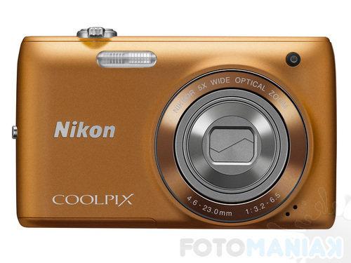 nikon-coolpix-s4150-2