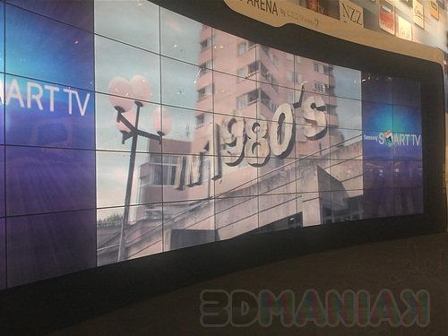samsung-3d-screen1