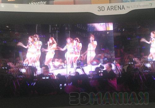 samsung-3d-screen2