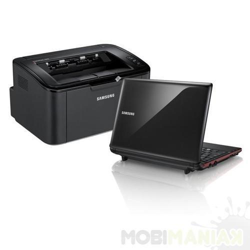 samsung-n150-drukarka