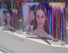 IFA 2011: zobacz stoisko Samsunga w 3D