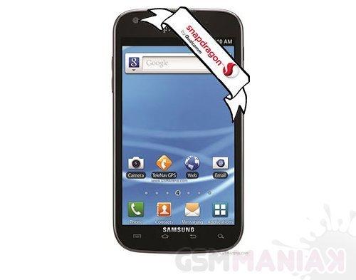 t-mobile-sgsii