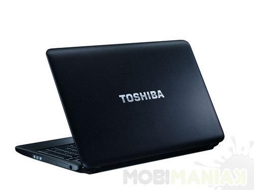 toshiba-satellite-c660-16z