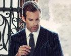 Moda i gadżety dla niego: biznesowa elegancja 2011