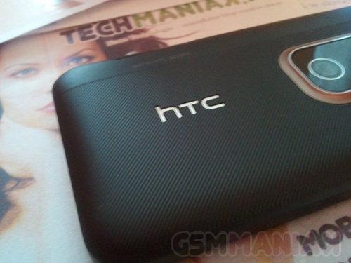 Test Htc Evo 3d Smartfon Z Ekranem 3d Gsmmaniak Pl