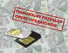abonament mobilny internet Operatorzy umowa