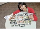 Nowe okulary 3D od LG!