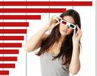 najlepszy telewizor 3D 2013 ranking TV 3D