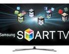 Samsung UE46D8000 - recenzja