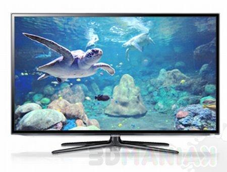 [Obrazek: Samsung-UE40ES6100.jpg]
