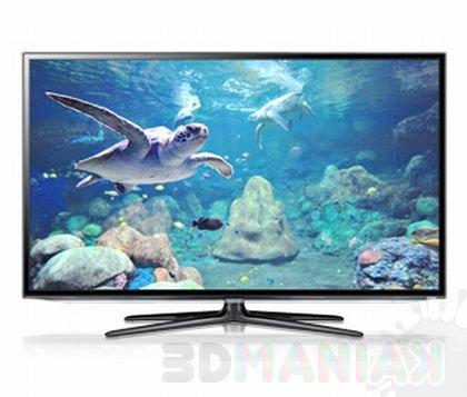 Jaki telewizor 3D 32″ wybrać? | rtvManiaK.pl