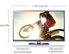 Samsung PS51E6500 - opinie i komentarze