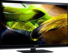 Ranking telewizorów plazmowych 3D