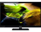 Jaki telewizor 46 cali smart TV