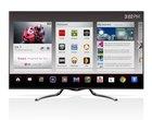 CES 2013 Google TV