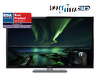 Najtańsze telewizory: nawet do 609 zł mniej w Euro