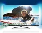 Philips 46PFL6907K: telewizor z pasywnym 3D