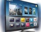 Nowe telewizory Philips 3D: PFL4508 i PFL5008