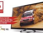 Sony Bravia: ostatnie dni 5-letniej gwarancji na telewizory LED