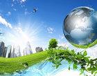 5 gadżetów 3D, które odmieniły cały świat