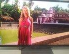 elektroniczne pióro Panasonic telewizory 2013