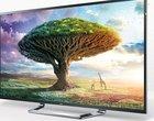 LG Smart TV telewizory 2013