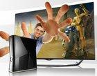 Promocja: kup LG Smart TV, odbierz za darmo konsolę