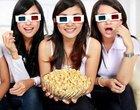 Kupujemy pierwszy telewizor 3D. Na co zwrócić uwagę?